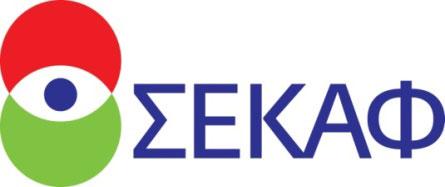 logo_sekaf